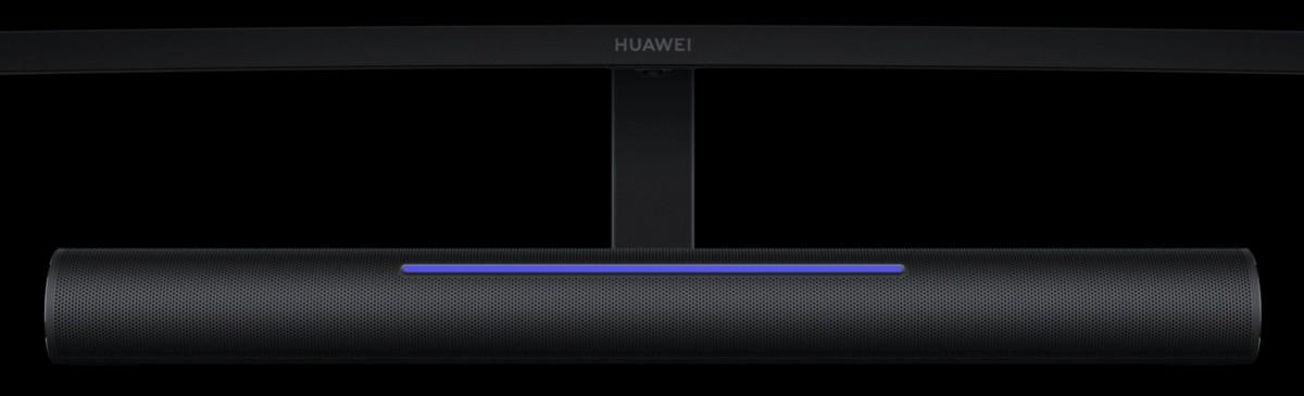 Huawei MateView GT (2)