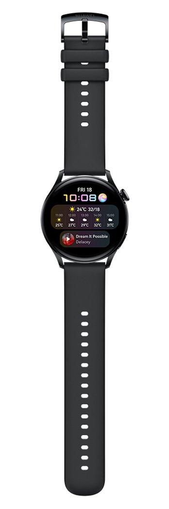 Huawei Watch 3 (4)