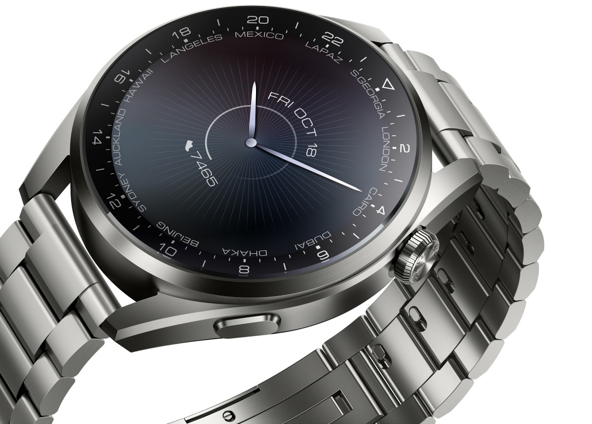Huawei Watch 3 Pro (1)