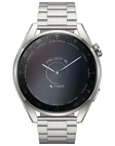 Huawei Watch 3 Pro (2)