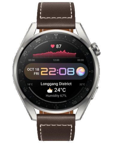 Huawei Watch 3 Pro (4)
