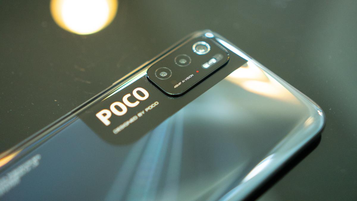 POCO M3 Pro-2