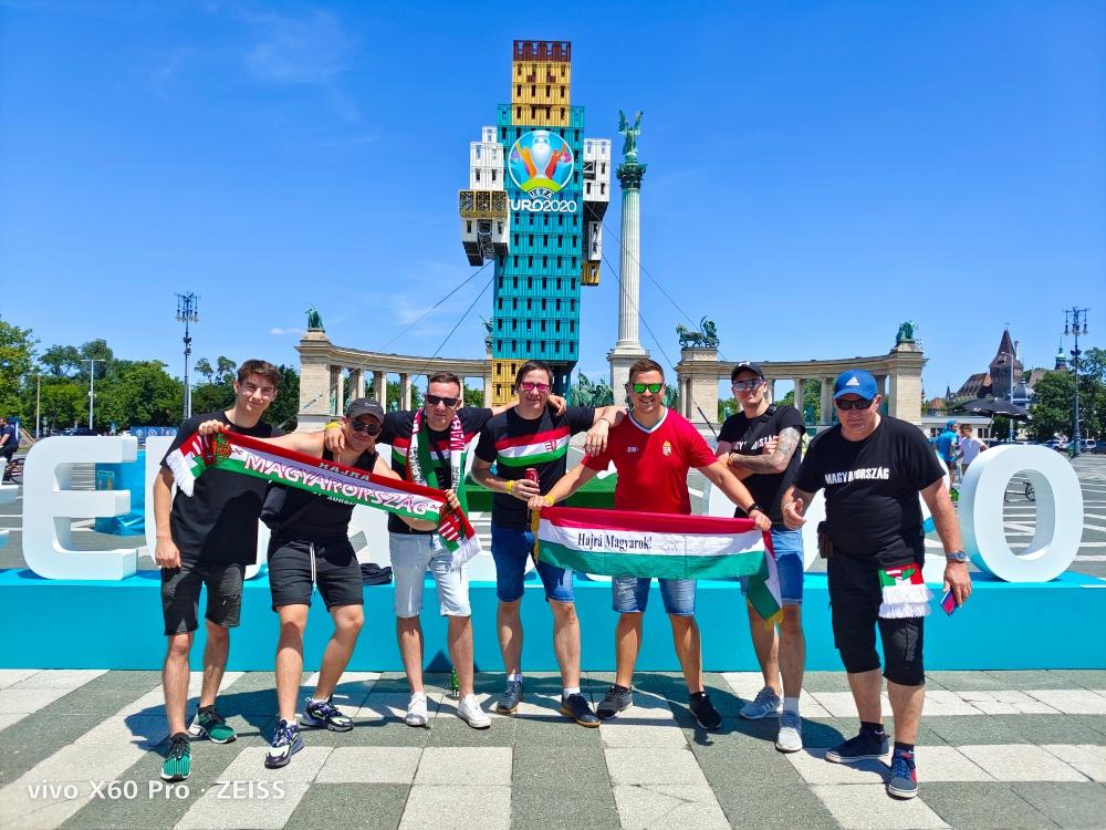 UEFA EURO 2020 – Budapest(17)-X60Pro