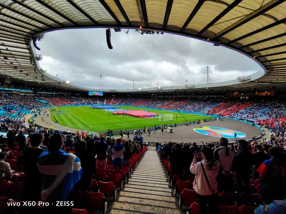 UEFA Euro 2020 – Glasgow(23)-X60Pro