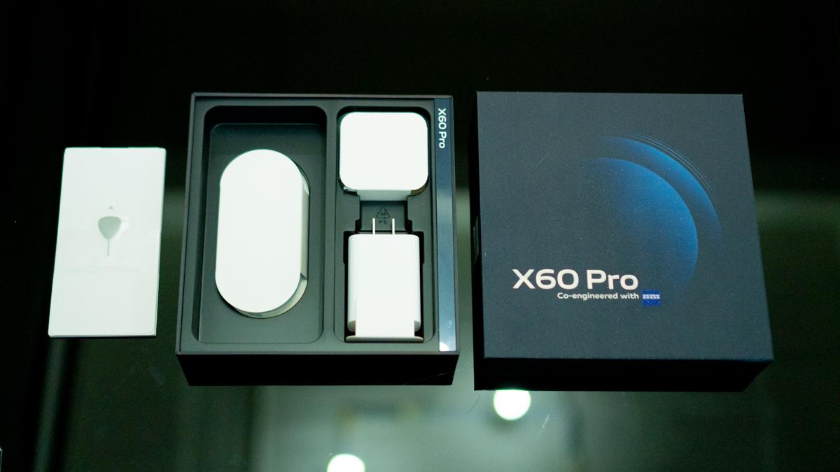 Vivo X60 Pro-45