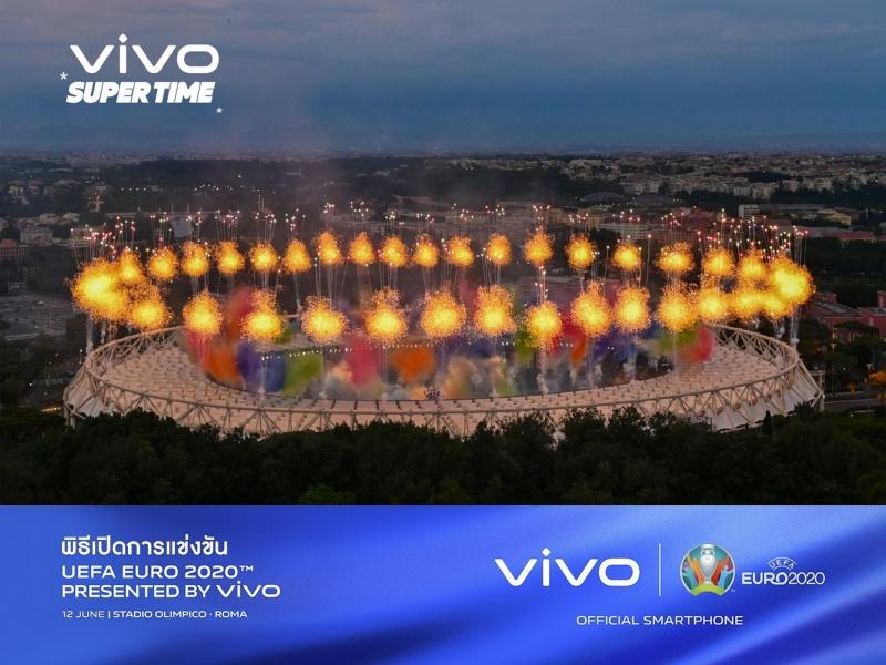 resize_vivo Euro 2020 Campaign (3)