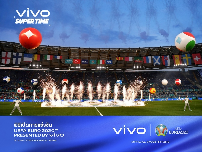 resize_vivo Euro 2020 Campaign (4)