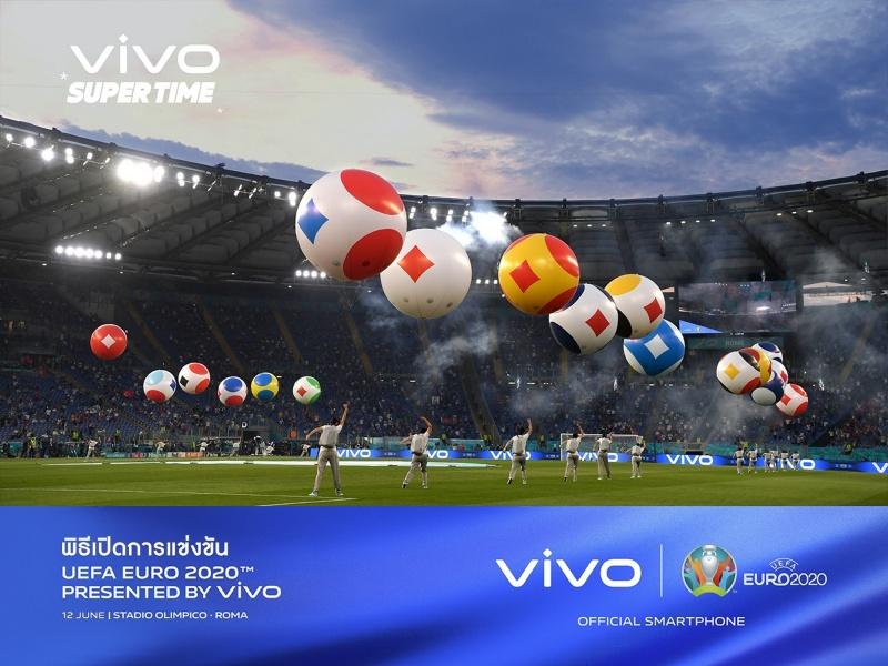 resize_vivo Euro 2020 Campaign (7)