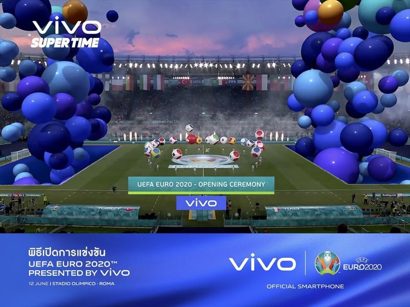 resize_vivo Euro 2020 Campaign (8)