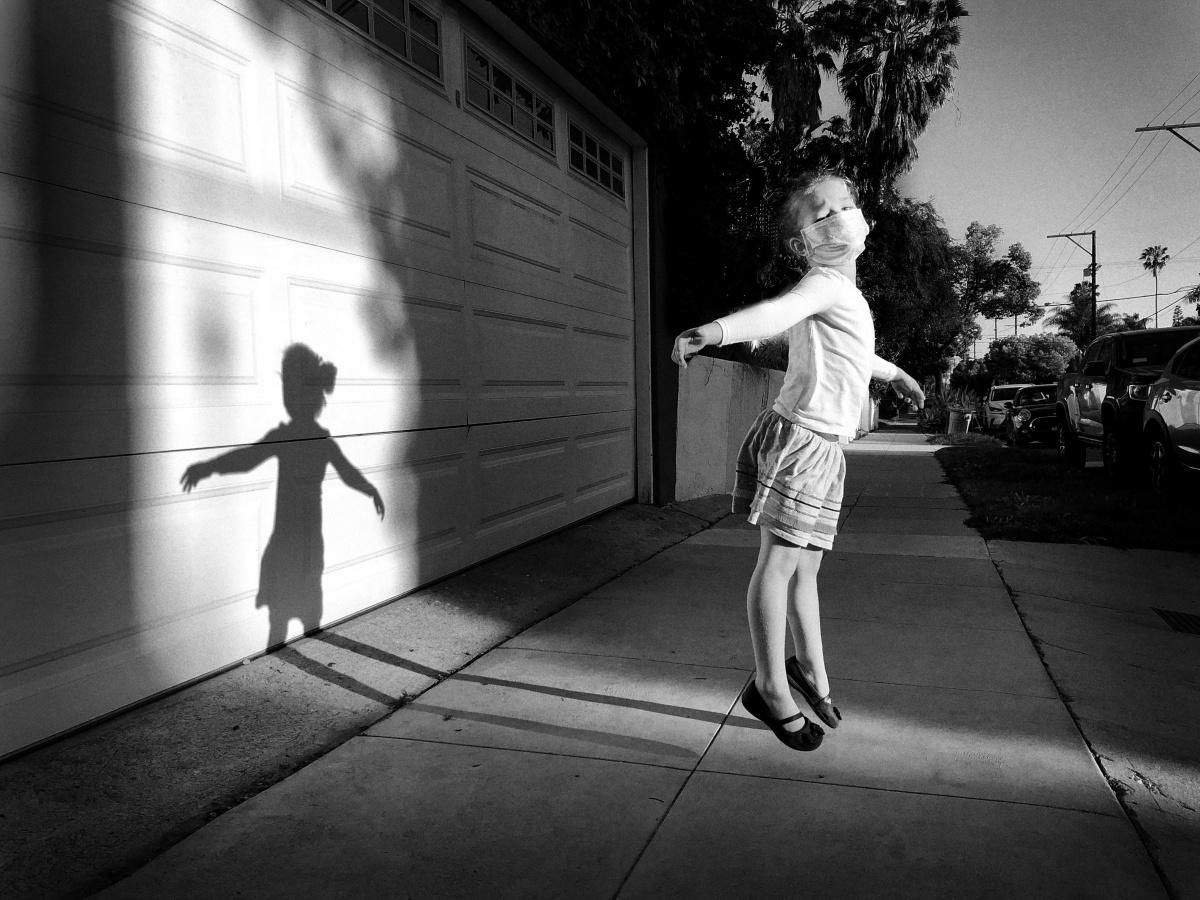 03-POTY-Jeff Rayner