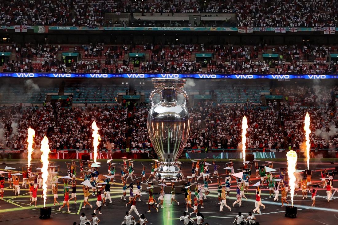 1. vivo EUFA EURO 2020_1