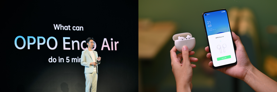 (4) OPPO Enco Air_Charge