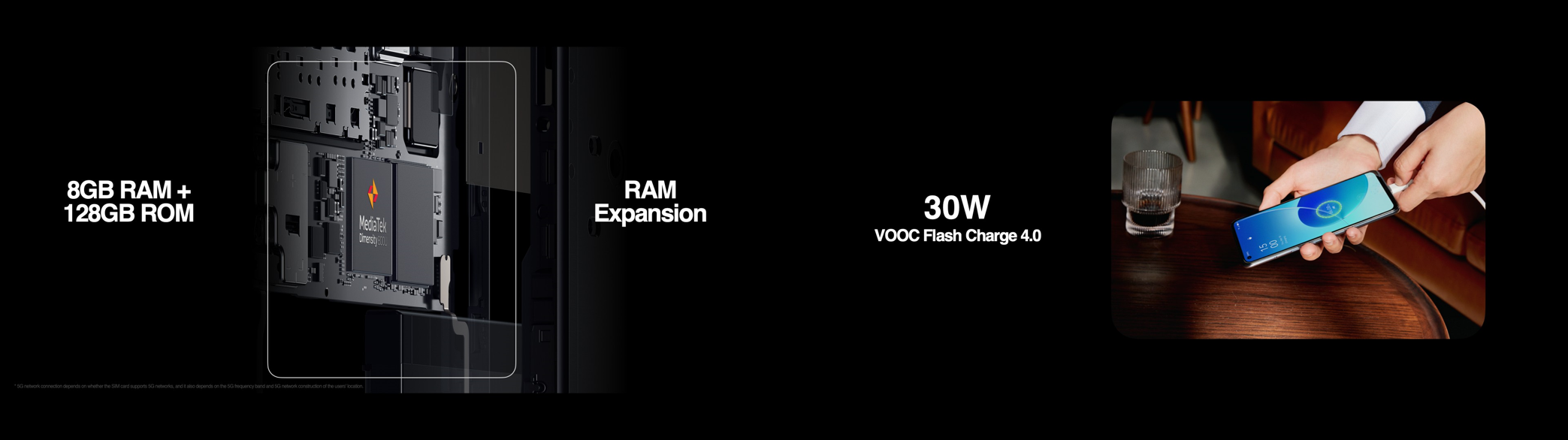 (4) OPPO Reno6 Z 5G_Performance