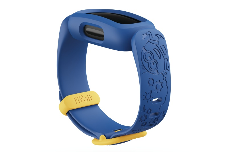 Fitbit_Ace_3_Render_Dramatic_Minions_Despicable_Blue_Blank_Shadow