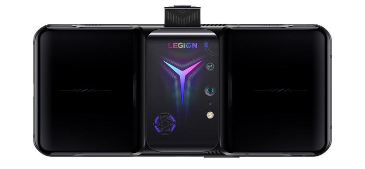 Lenovo Legion Phone Duel 2 (1)