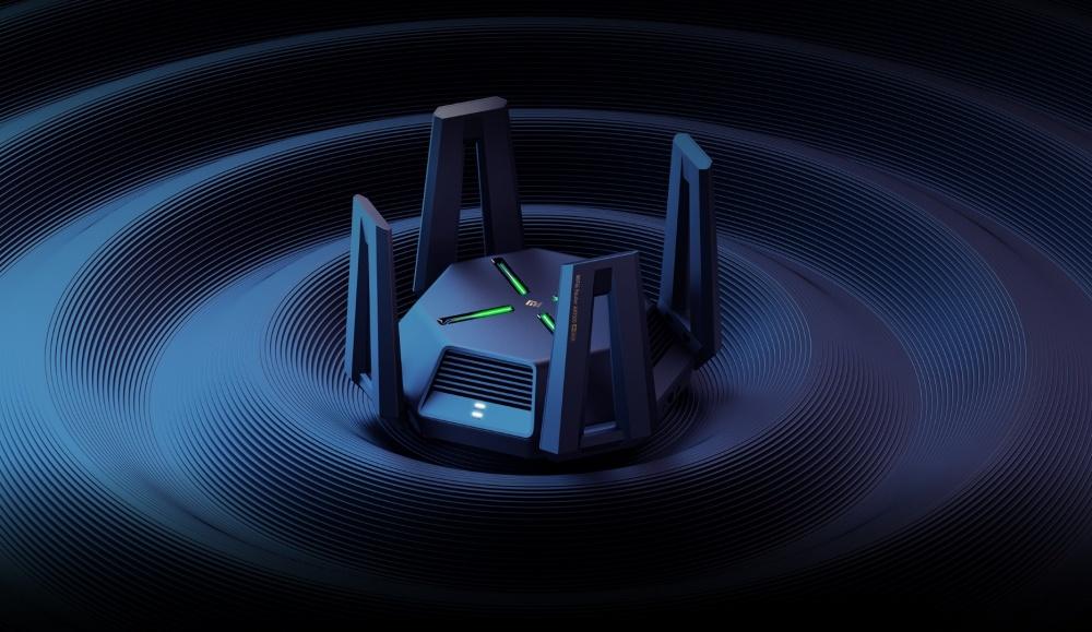 Mi Router AX9000_04
