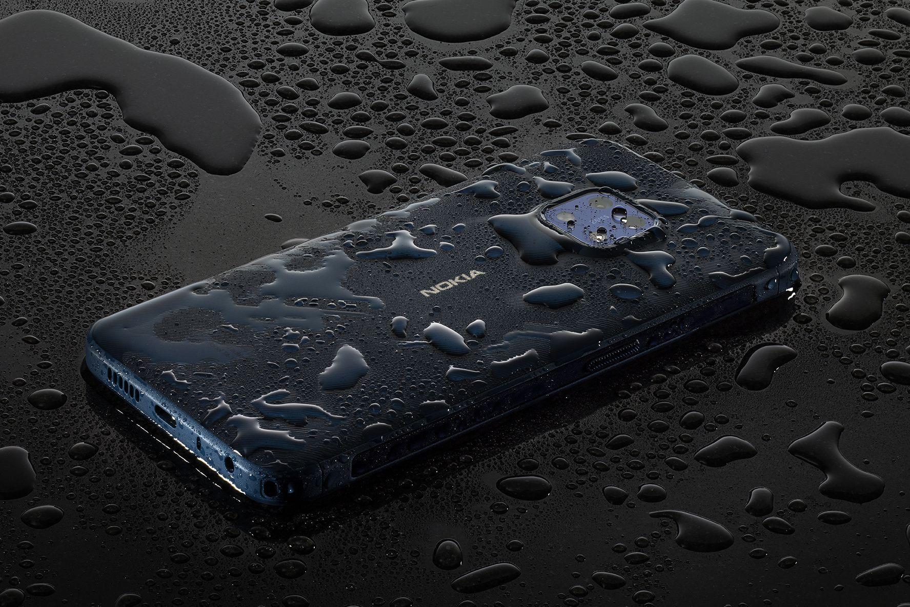 Nokia XR20 5G (1)