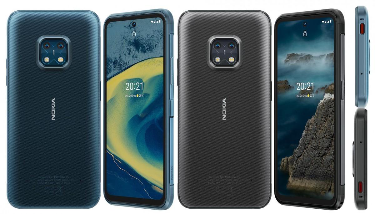 Nokia XR20 5G (2)
