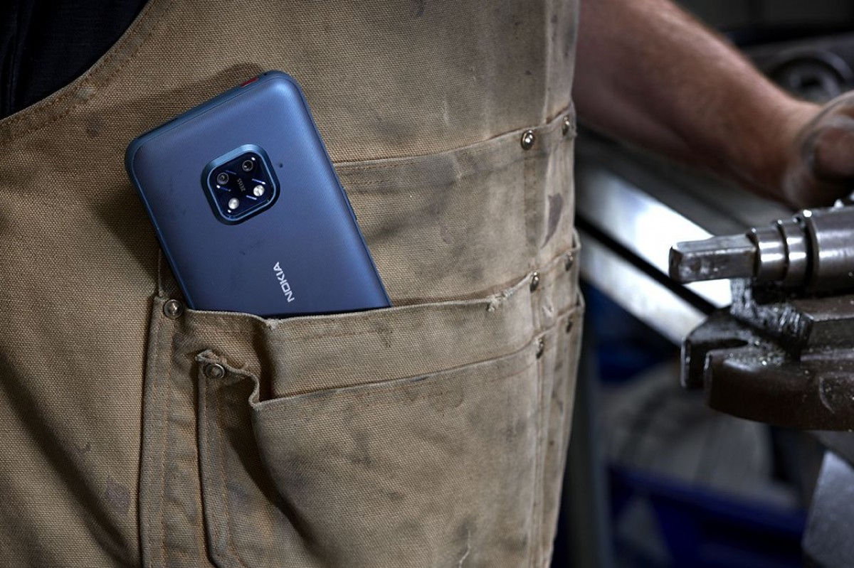 Nokia XR20 5G (3)
