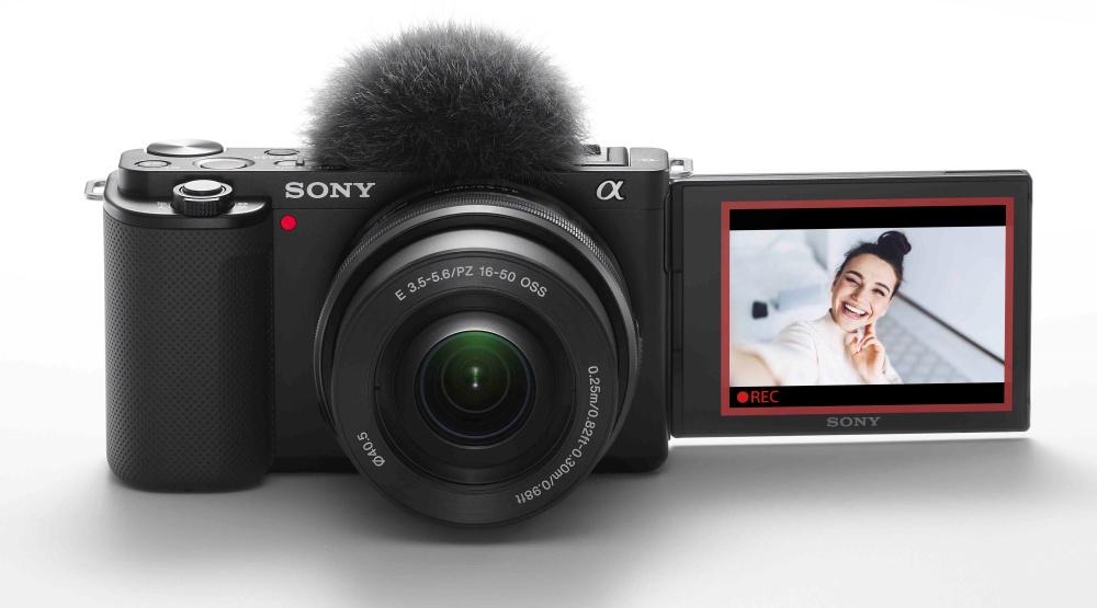 Pic_Sony ZV-E10-01