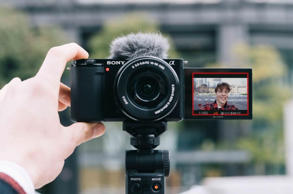 Pic_Sony ZV-E10-05