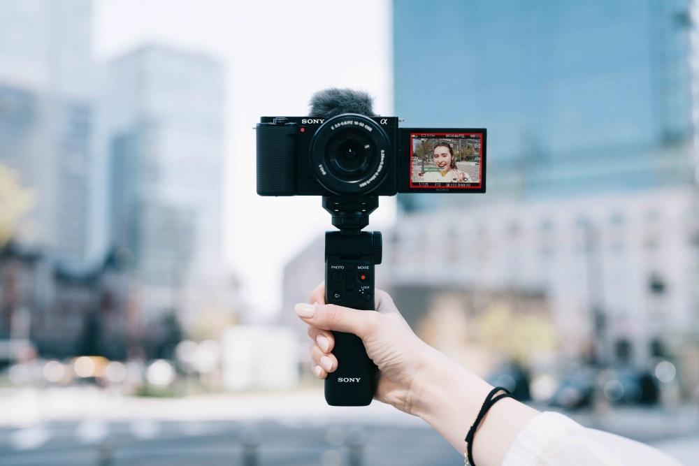 Pic_Sony ZV-E10-09