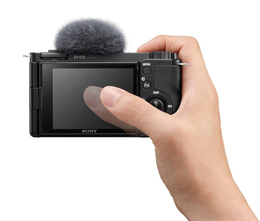 Pic_Sony ZV-E10-10