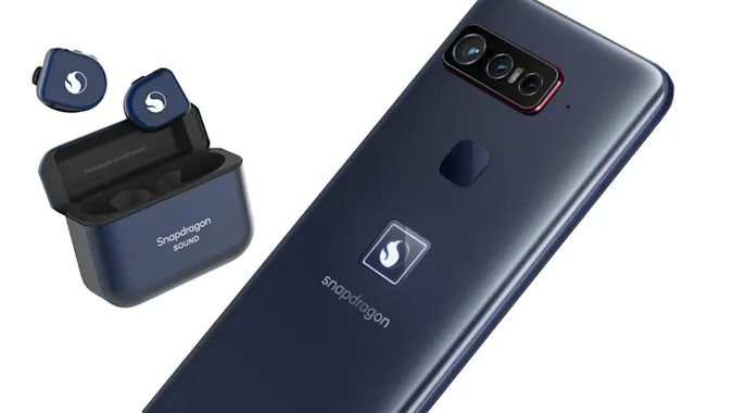 Qualcomm Insider Phone (1)