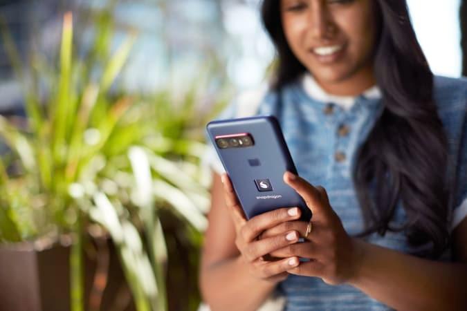 Qualcomm Insider Phone (2)