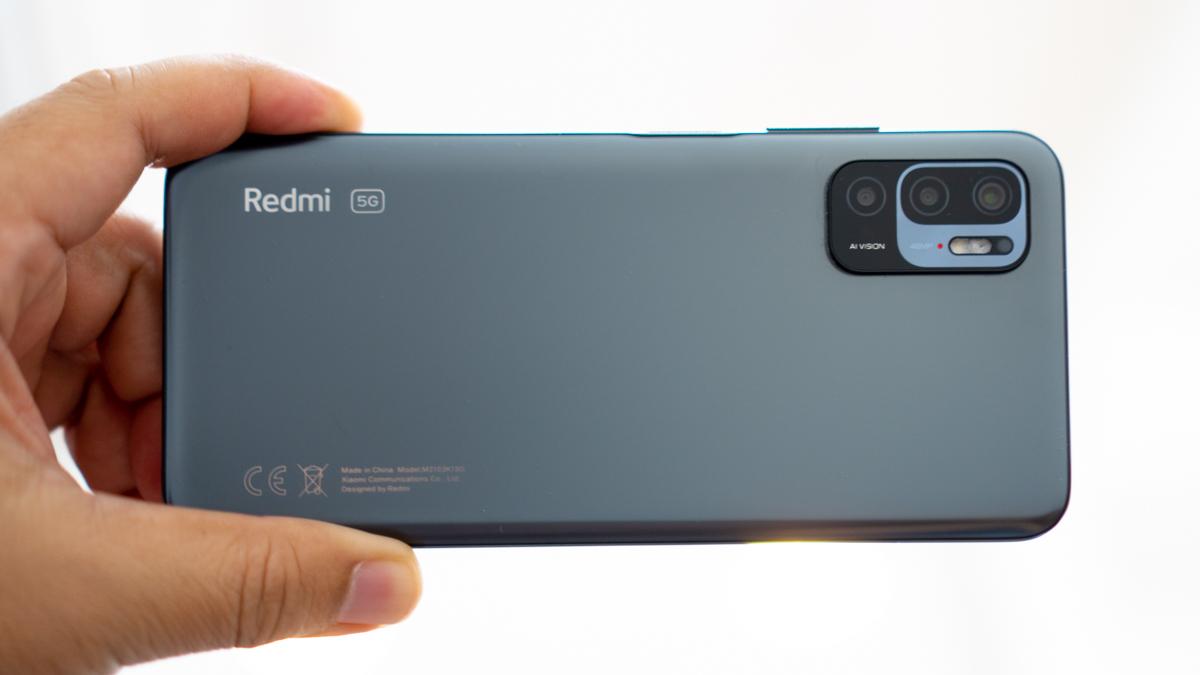 Redmi Note 10 Series-18