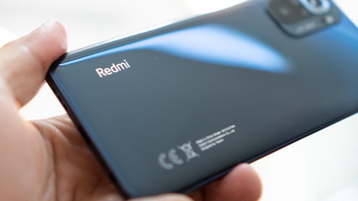 Redmi Note 10 Series-35