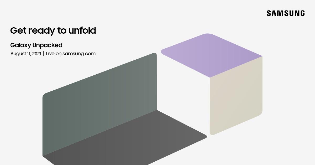 Samsung_Fold_Invite_Horiz_Twtr_Static_Post_1200x675