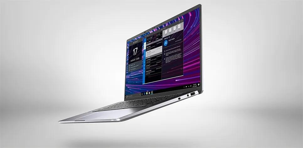 laptop-latitude-15-9520-mlk-pdp-mod-2