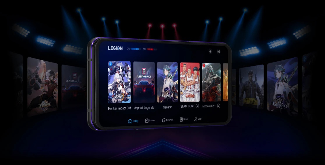 lenovo-legion-phone-duel-2-subseries-feature-10-join-the-realm