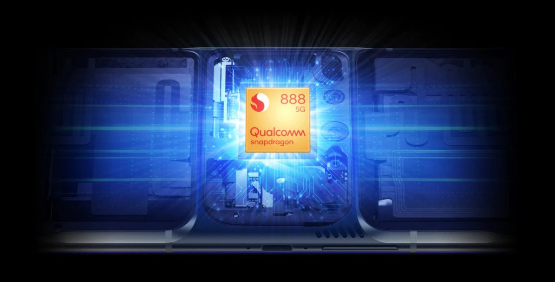lenovo-legion-phone-duel-2-subseries-feature-3-lightning-fast-hardware
