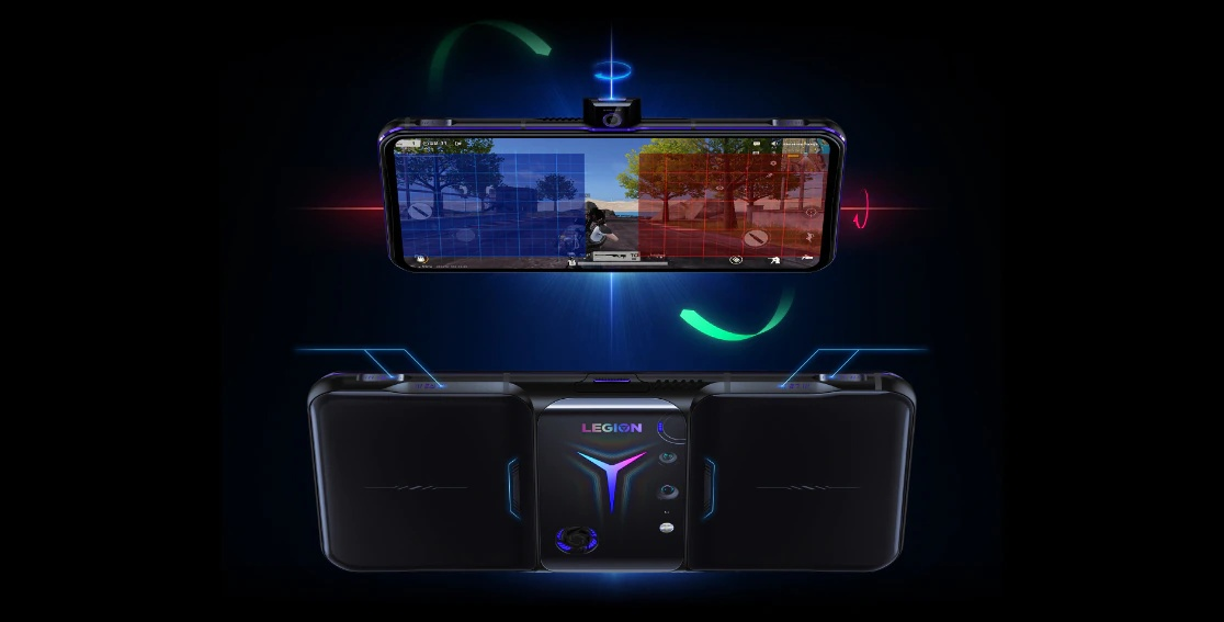 lenovo-legion-phone-duel-2-subseries-feature-4-console-style-controls
