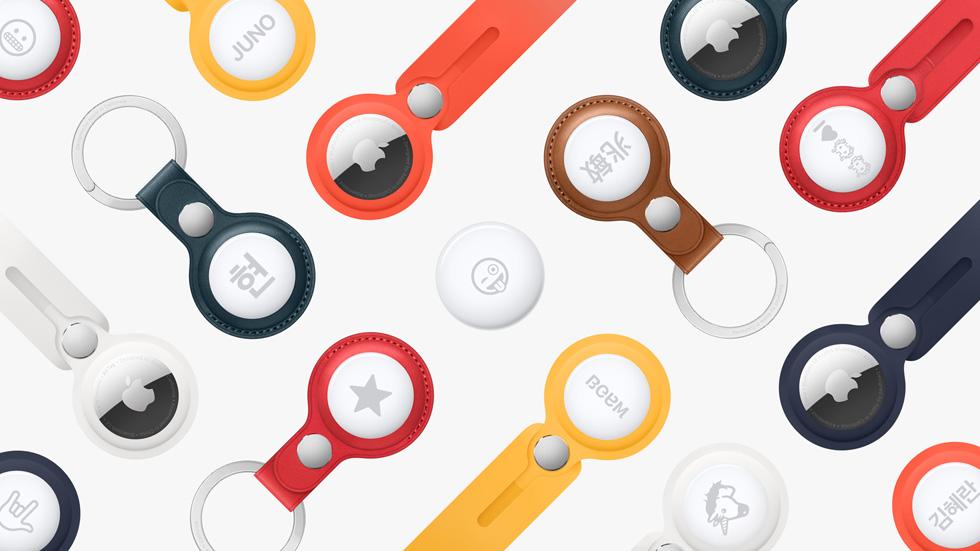 Apple_airtag-accessories-042021_big_carousel.jpg.large