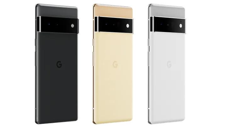 Google Pixel 6 Pro (1)