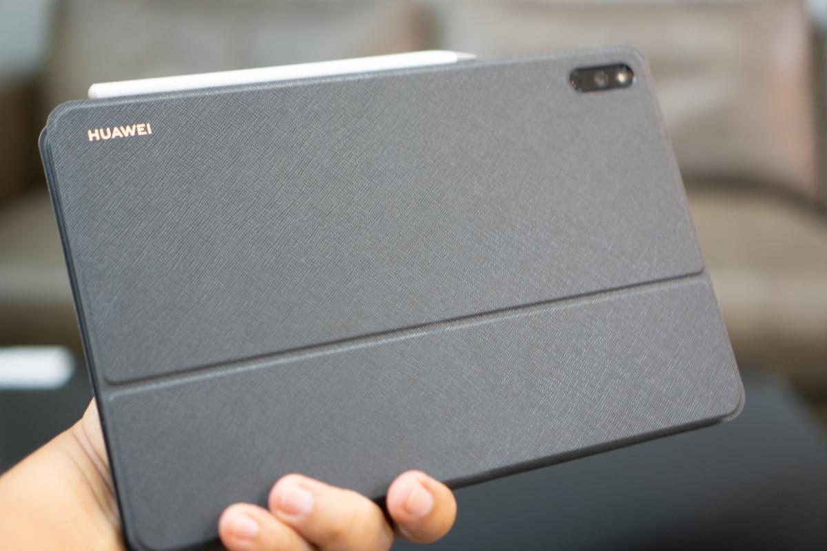 Huawei MatePad 11-17