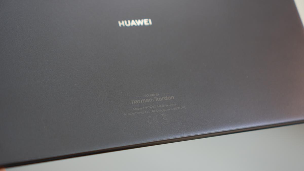 Huawei MatePad 11-25