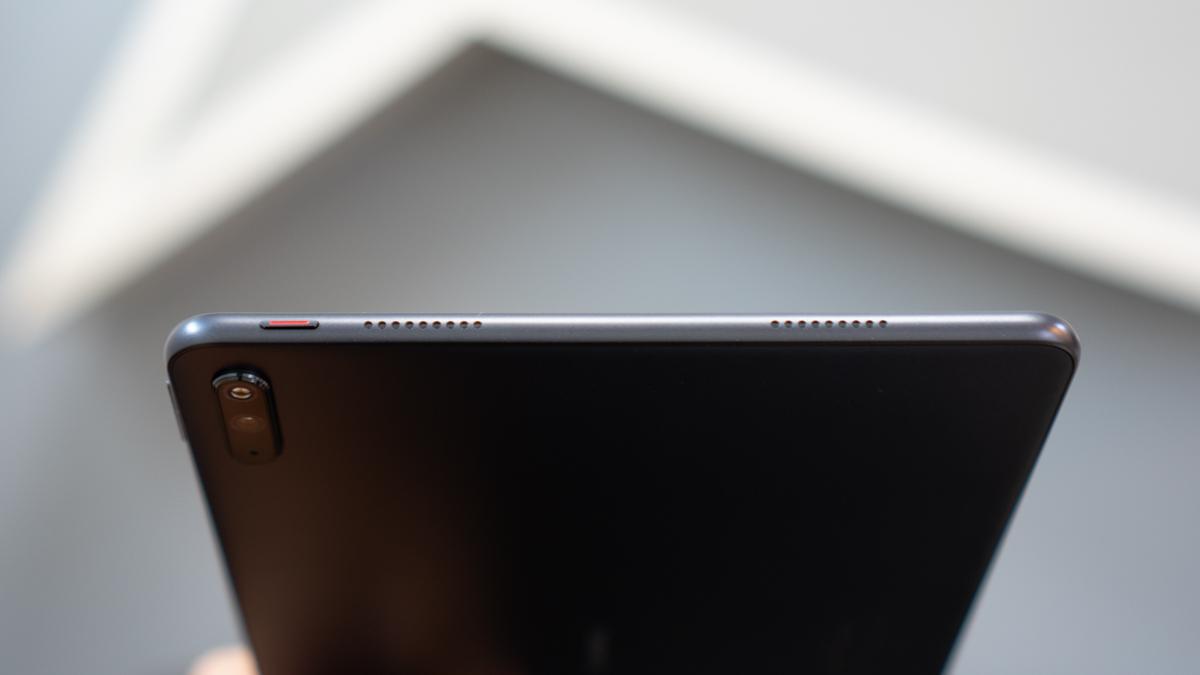 Huawei MatePad 11-28