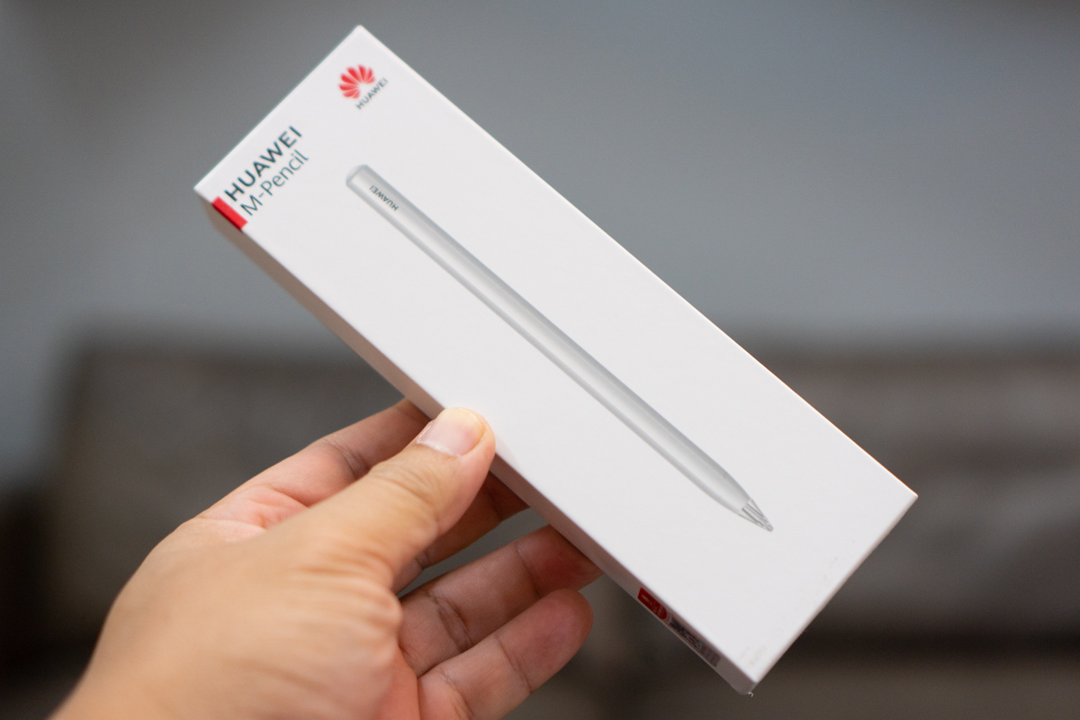 Huawei MatePad 11-47