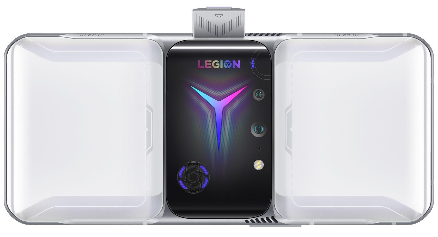 Lenovo Legion Phone Duel 2_Titanium White_04_resize