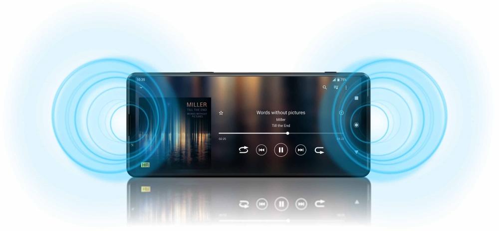 Pic_Sony Xperia 1 III_AudioSpecific-18