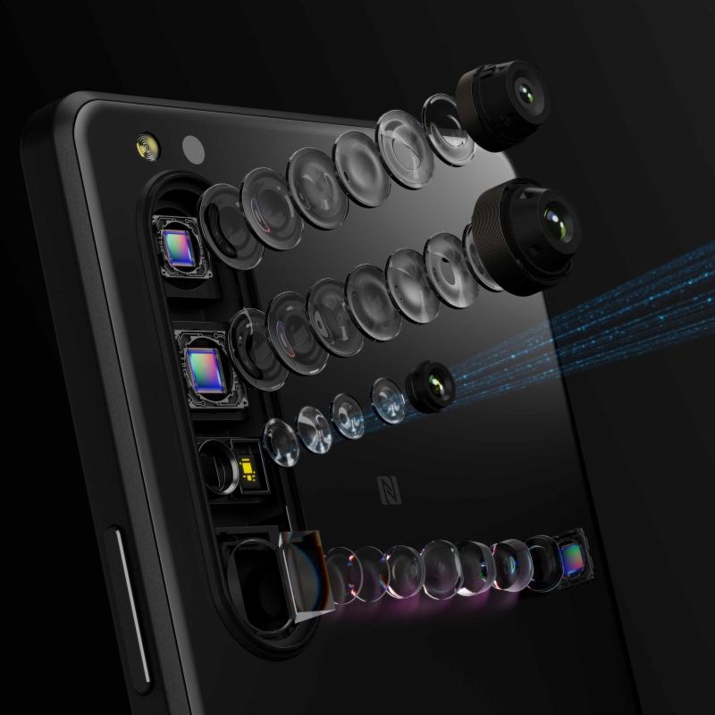 Pic_Sony Xperia 1 III_Camera_iToFsensor-21