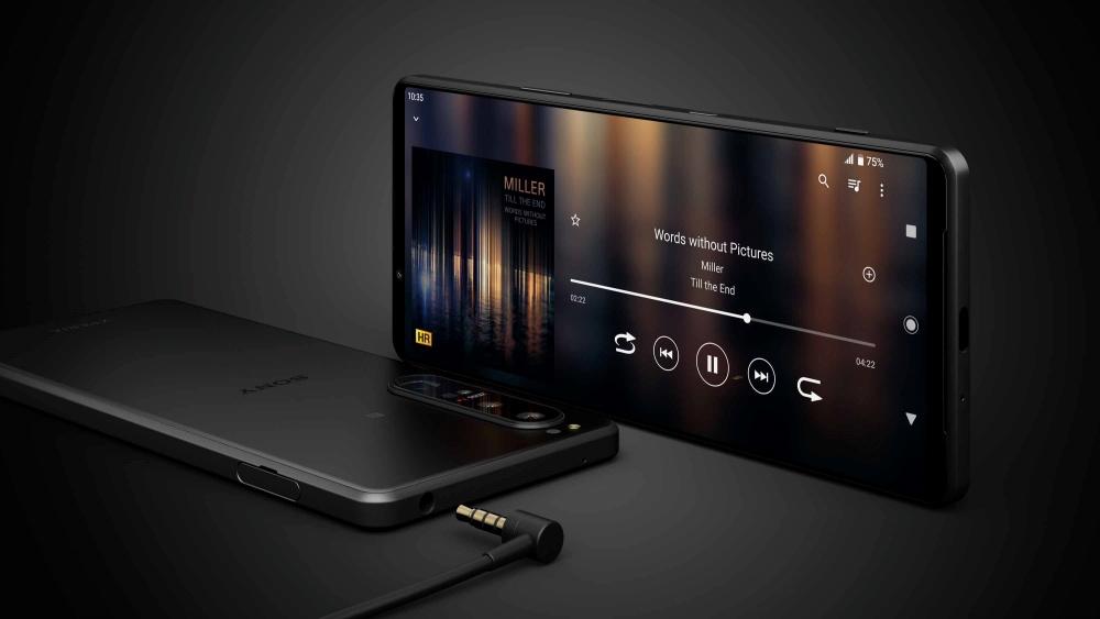 Pic_Sony Xperia 1 III_GenericCut_audio-27