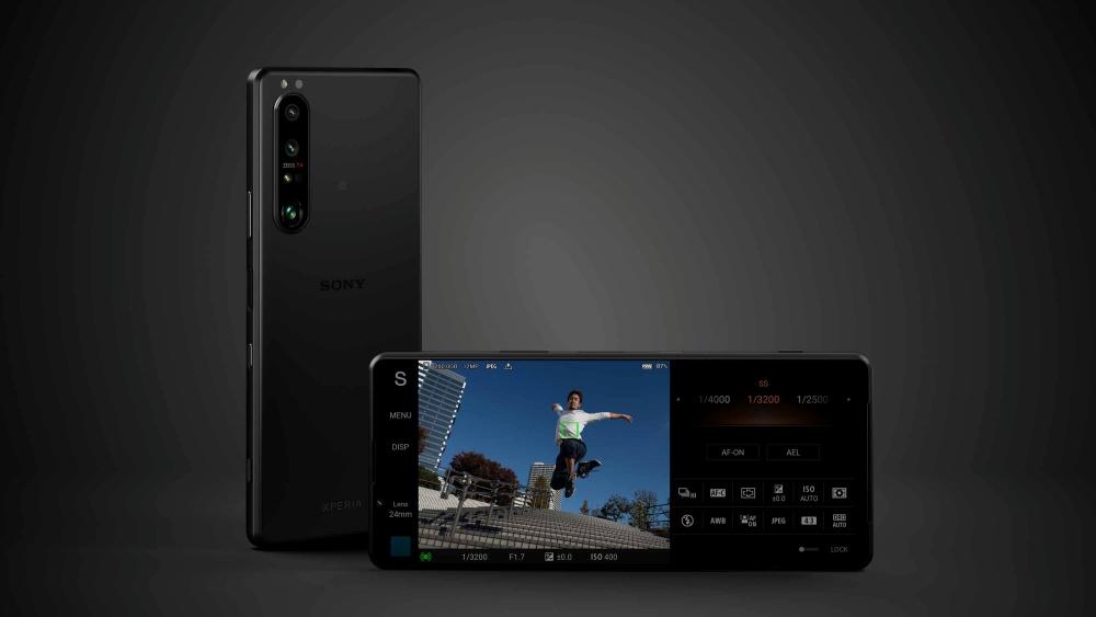 Pic_Sony Xperia 1 III_genericCut_photo-28
