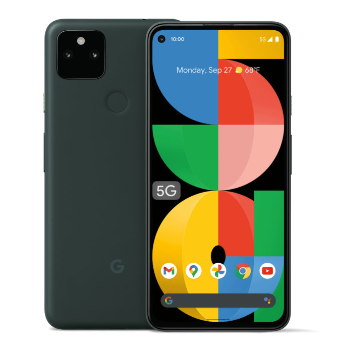 Pixel 5a (1)