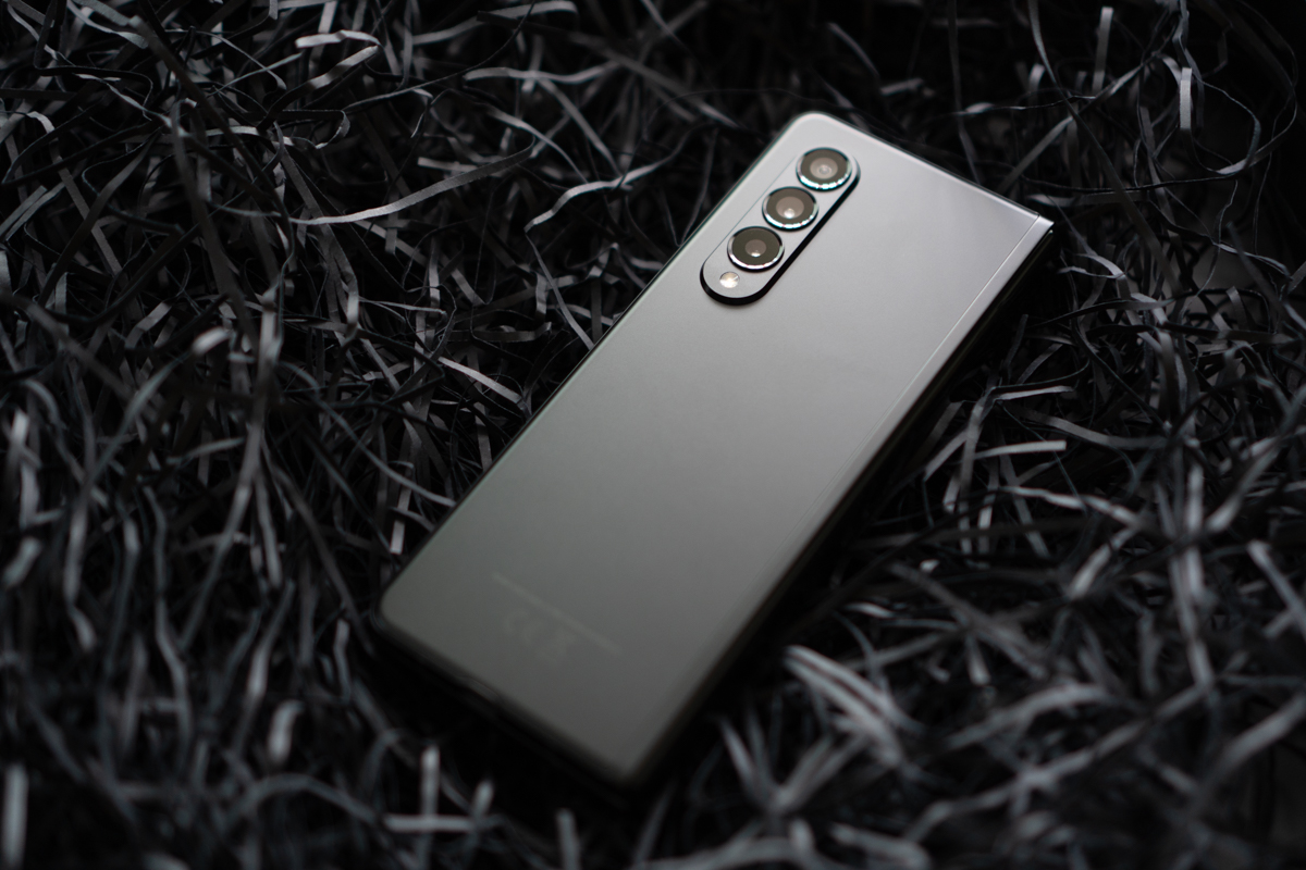 Samsung Galaxy Flip3-31