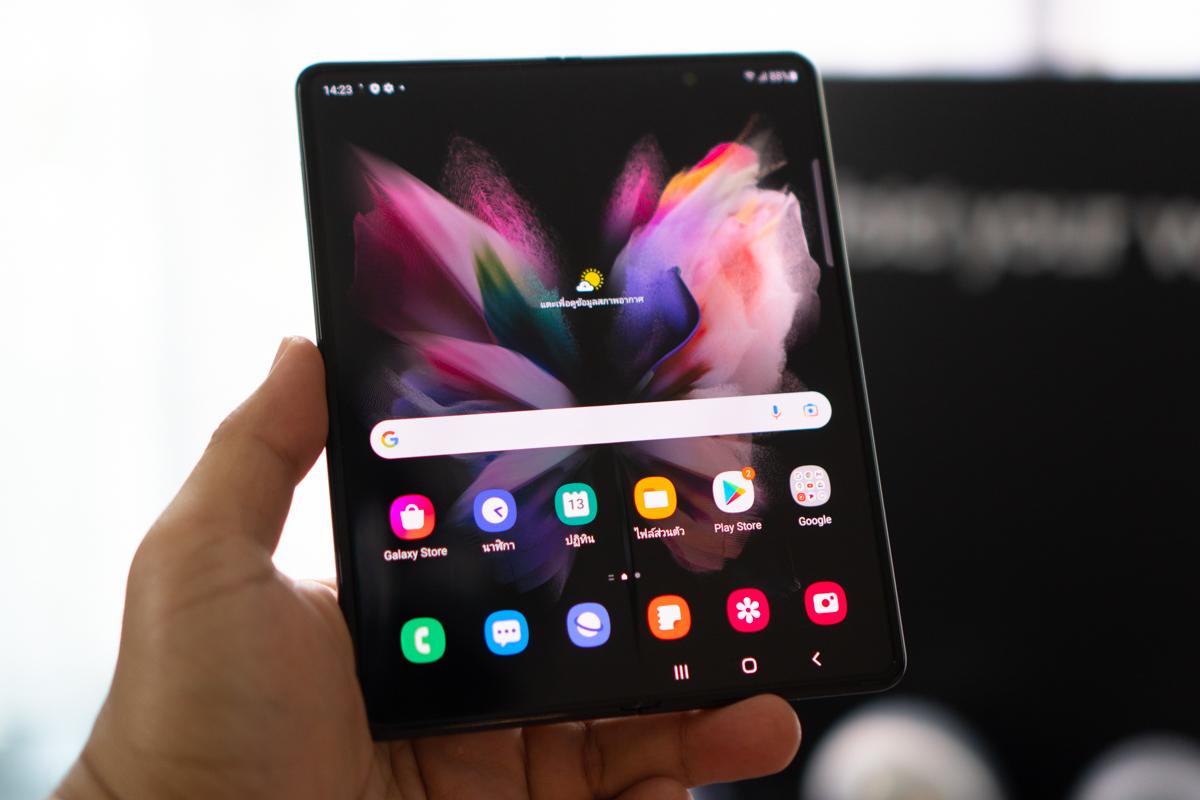 Samsung Galaxy Flip3-51
